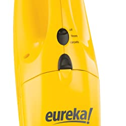 Eureka Easy Clean II - Brushroll