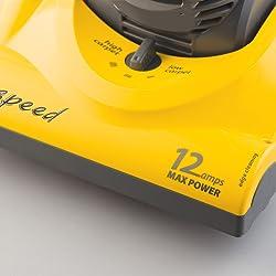 Eureka 4700D 12 Amps