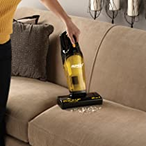 Eureka Quick Up Cordless 2-in-1