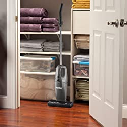 Eureka Quick Up Cordless - Free Standing Design