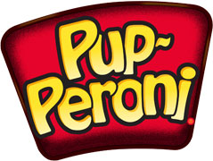 PupPeroni Logo