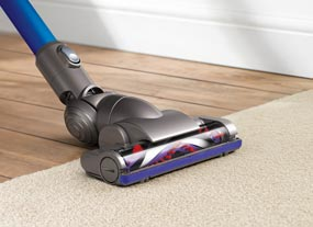 Dyson D44 Animal Digital Slim
