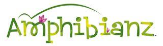 Amphibianz logo