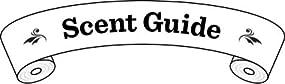 Scent Guide