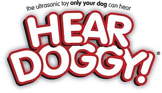 HearDoggy header