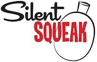 Silent Squeak Technology