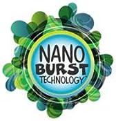 Nano-Burst Technology