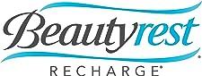Beautyrest Recharge