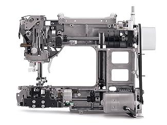 metal frame image