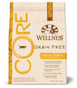 CORE Grain-Free Indoor Formula