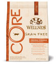 CORE Grain-Free Original Formula