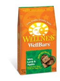 Wellness Pet Grain Free Original Formula