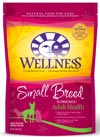 Wellness Super5Mix Small Breed Adult Health Recipe