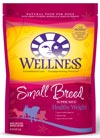 Wellness CORE<br />Grain-Free Formulas&#8221;><br /><font color=