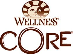 Wellness CORE Pet Food Logo