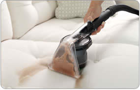 Hoover Power Scrub Deluxe Carpet Washer - Extension Tools