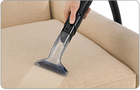Hoover Quick and Light - Upholstery Tool