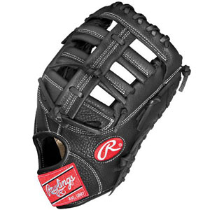 Rawlings Gold Glove