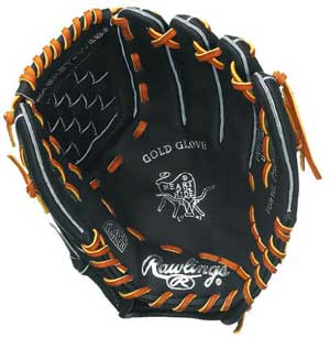 Rawlings Gold Glove