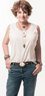Melanie Barse