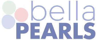 Bella Pearls