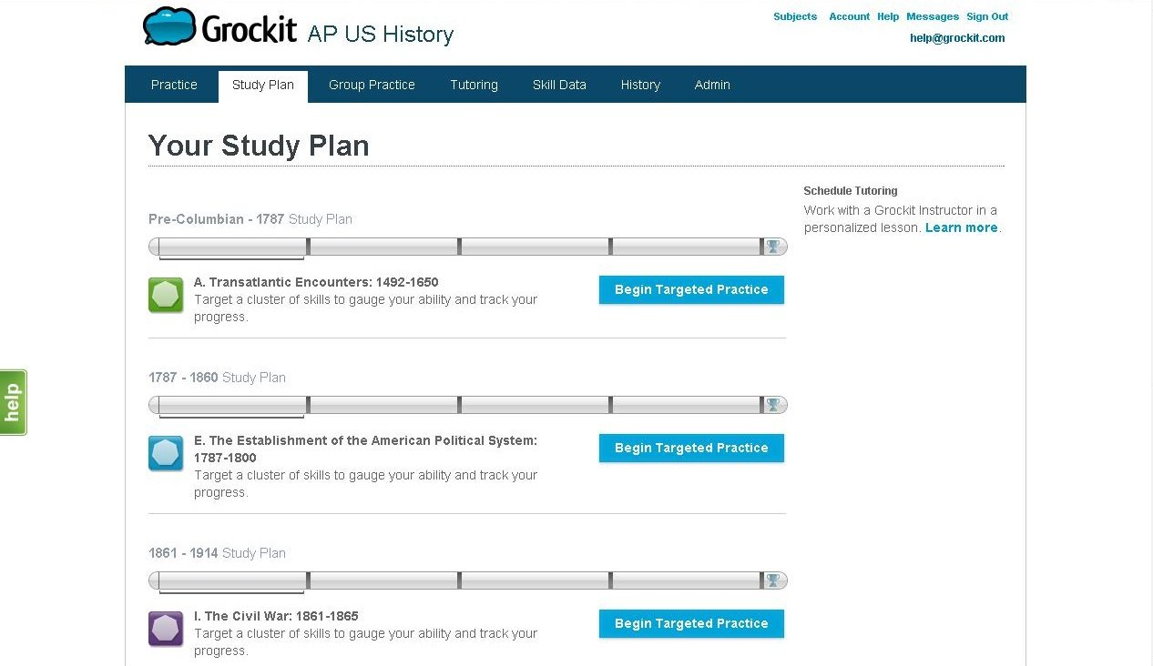 ap us history 5 Ap ® ap ® united states history course and exam description effective fall 2017  ap course and exam descriptions are updated periodically please visit ap central.
