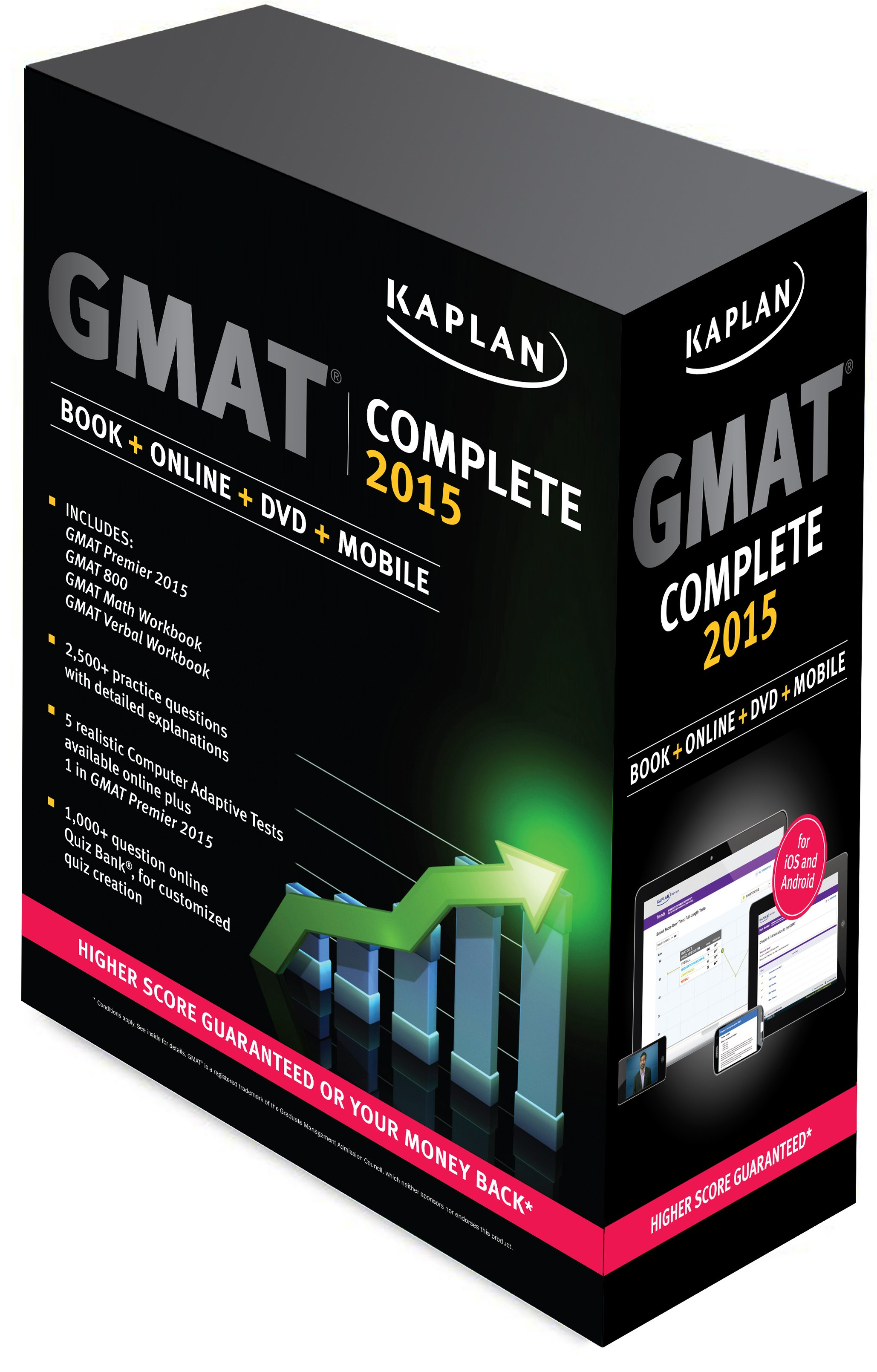 best gmat essay books Compare the best gmat prep courses for crush the gmat – choose the best 2018 gmat prep course from our (3 books), 6 full-length adaptive tests, essay.