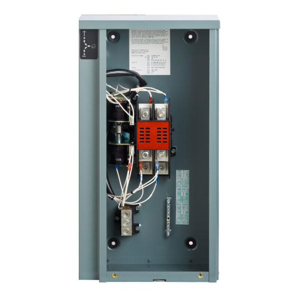 Stock Photo Breaker Box together with 620937 Battery Relocation Clarification Needed besides Wiring Diagram For Ring Main Unit further Battery Relocation Problem 2883511 likewise Steps page8. on breaker box wiring diagram