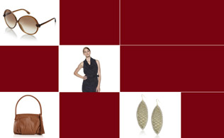Today's Obsessions Up to 80% Off