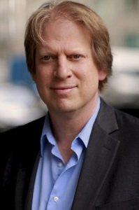 Paul Bloom