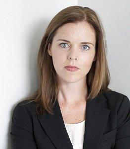 Mary Beth Keaner