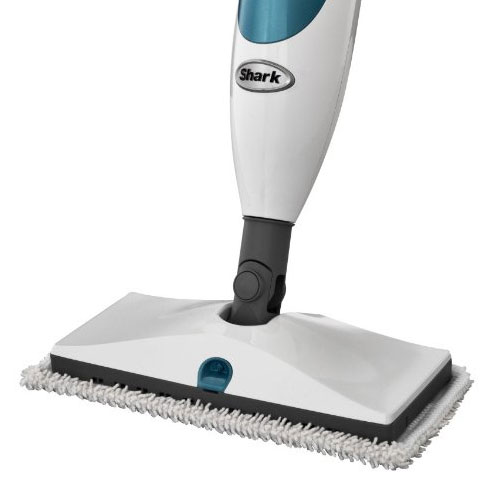Shark steam spray mop model sk410 the shark steam and spray mop system