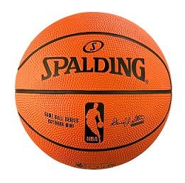 Replica Basketball image