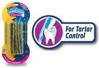 Dingo Dental Tartar Control