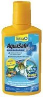 Tetra AquaSafe Plus