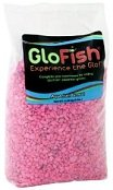 GloFish Gravel for Aquarium, 5-Pound