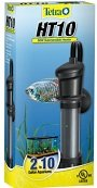 Tetra HT10 Submersible Heater