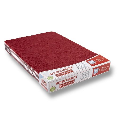 crate pad