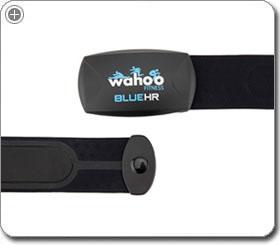 Wahoo Blue HR