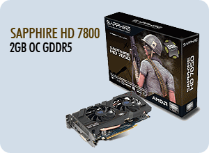7850-2GB