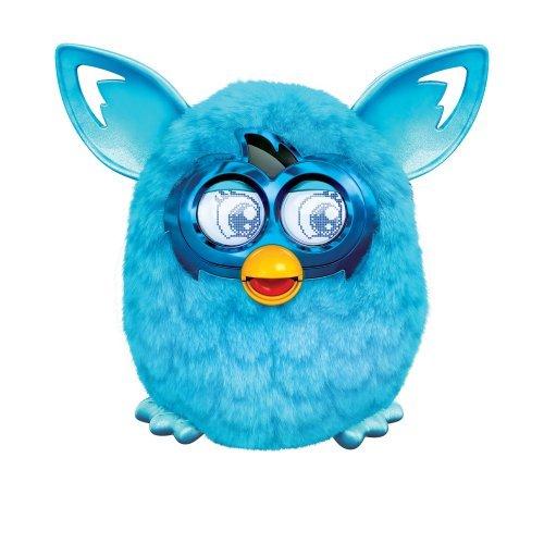 Amazon.com : Furby Boo...