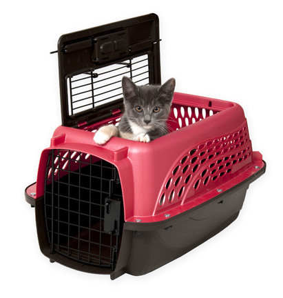 21227_pm_2_door_kennel_cat_hero_pearl_honey_rose._V399184448_.jpg