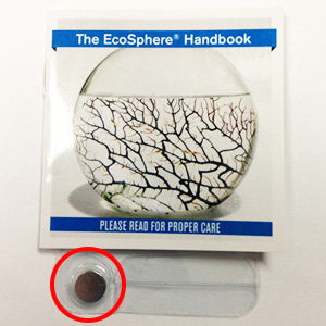 EcoSphere Handbook