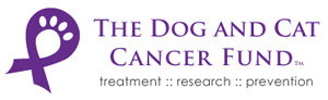 Teh Dog and Cat Cancer Fund