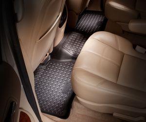 Subaru Forester Seat Covers Subaru Forester