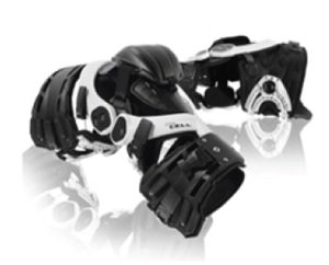 asterisk:ultra;knee;brace:braces;support;flex:sports;football;basketball;skate;snowboard;skiing;dirt;bike