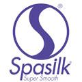 SpaSilk