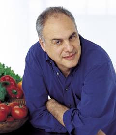 Mark-Bittman-Omnivoracious'-Amazon-Blog