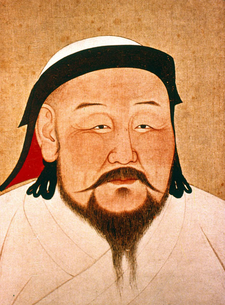 the early life and works of marco polo This timeline covers his life and travels date event 1254: marco polo marco polo works for kublai khan marco polo rose in favor with the ruler of china.