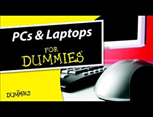 pcslaptopsfd v Laptops For Dummies® 300x230